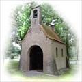 "Image for Chapel ""Mariakapel"", Knegsel (the Netherlands)"