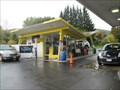Image for Antones - Seneca Nation Gas Station