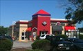 Image for KFC - Washington Ave. - Chestertown, MD