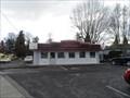 Image for Jim Dandy  -  Portland, OR