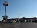 Image for Primm, Nevada's McDonalds