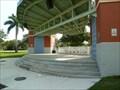 Image for Abacoa Amphitheater - Jupiter, FL