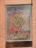 Image for Lo Coco's Restaurant - Berkeley, CA