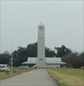 Image for Chalmette monument -- Chalmette National Battlefield, Chalmette LA