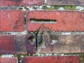 Image for Cut Benchmark on The Wickets Inn, in Wellington, Telford, Shropshire