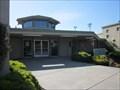 Image for George F. Haines International Swim Center - Santa Clara, CA