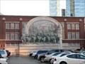 Image for Chisholm Trail - Sundance Square, Fort Worth