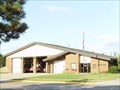 Image for Fire Station #1 - Wisconsin Rapids, WI