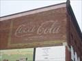 Image for Coca Cola - Deseronto, ON