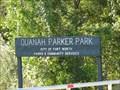 Image for Quanah Parker Park - Fort Worth, TX