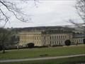 Image for Chatsworth House - Bakewell, Derbyshire, UK