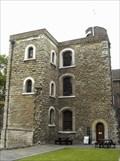 Image for Jewel Tower - London, England, UK