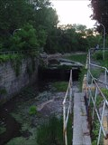 Image for Wisconsin - Fox River - Kaukauna Lock 2