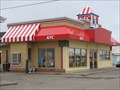 Image for KFC - Barrhead, Alberta