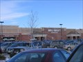 Image for WAL*MART, Geneseo