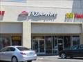 Image for Pizza Hut - Elkhorn Blvd. - Sacramento, CA