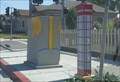 Image for Red Phone Box - San Jose, CA