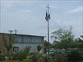 Image for Harkers Island Elementary School - Harkers Island, NC