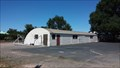 Image for Modoc County Fairgrounds Quonset Hut - Cedarville, CA