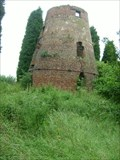 Image for Ruined Windmill - Houghton Conquest, Bedfordshire, UK