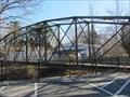 Image for Historic Truss Bridge - Roseville, CA