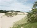 Image for Warren Dunes - Warren Dunes Michigan State Park