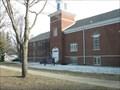 Image for Fairport United Methodist Church