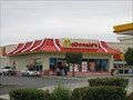 Image for McDonalds - Riverpoint Dr - West Sacramento, CA