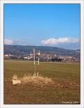 Image for TB 1503-11 Meziluží, CZ