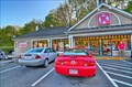 Image for Dunkin Donuts - Greenfield Ave - South Deerfield MA