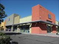 Image for 99¢ Only Stores - Cathedral City CA