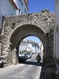 Image for Roman Gate (Porta de Dona Isabel) - Evora