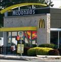Image for McDonald's #12342 - Scalp Avenue - Johnstown, Pennsylvania