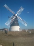 Image for The Windmill On Mando Island