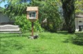 Image for Little Free Library 9777 - Sacramento, CA