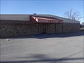 Image for Arkoma Lanes - Siloam Springs AR