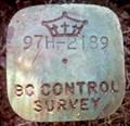 Image for 97H2189 - Castlegar, BC