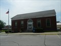 Image for Leon, Iowa - 50144
