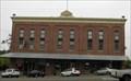 Image for IOOF Lodge - Auburn, CA