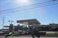 Image for Shell - Folsom - Sacramento, CA