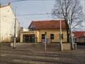 Image for Knihkupectví Portál - Kobylisy, Praha, CZ