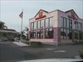 Image for McDonald's - Cabot Rd. - Laguna Hills, CA