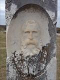 Image for James A. Renfro - Bethesda Cemetery - Burleson, TX