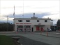 Image for North Saanich Fire/Rescue #1