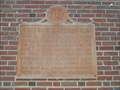 Image for Historic Haddonfield - Haddonfield, NJ