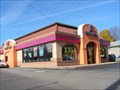 Image for Taco Bell - Meadville, PA