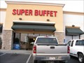 Image for Super Buffet - Hanford, CA
