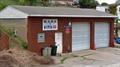 Image for McKeesport Ambulance Rescue Services - Port Vue Station - Port Vue, Pennsylvania