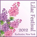 Image for Lilac Festival - Rochester, NY
