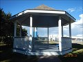 Image for Rotary Park Gazebo - Rocky Mountain House, Alberta